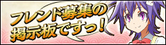 event_01.jpg