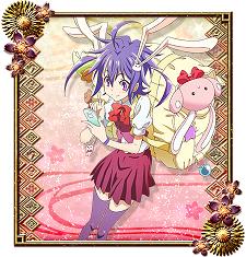 sr_紫兎.png
